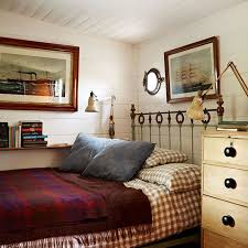 small wood panelled bedroom bedroom design ideas small