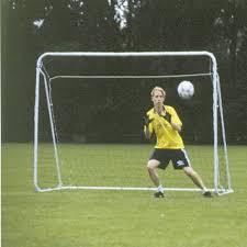 Mini goal