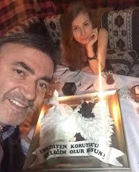 Gezegen Mehmet evleniyor