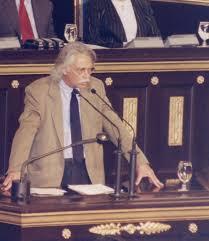 Luis Castro Leiva