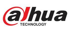 <b>Dahua Приемопередатчик</b>, <b>DH</b>-<b>PFM810</b>
