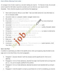 resume nurse practitioner cover letter regarding 21 surprising 21 surprising cover letter for rn new grad resume