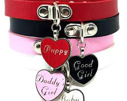 <b>Baby girl collar</b> | Etsy