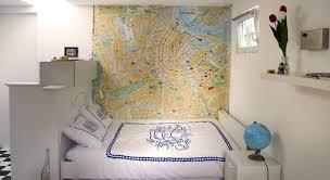 תוצאת תמונה עבור ark16 houseboat amsterdam