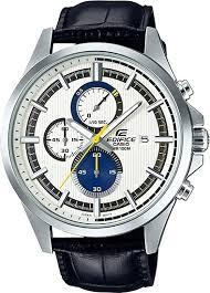 <b>Мужские часы Casio EFV-520L-7A</b> (Япония, кварцевый механизм ...