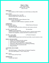 chef resumes that will impress your future company how to write chef resumes that will impress your future company %image chef resumes that will impress your