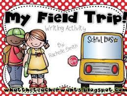my field trip essay   buy essay  com