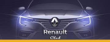 Пришла <b>наклейка</b>!!!! - Рено Клуб Форум - <b>Renault Club</b>: <b>Каптур</b> ...