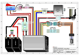 how do you find an electric scooter wiring diagram    reference comelectricscooterparts com