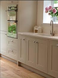 shaker style kitchen cupboard doors