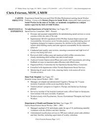 examples of resumes job resume social worker template care job resume social worker resume template care hospital social job resume example