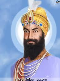 Guru Gobind Singh Ji. Downloads 8350 - guru-gobind-singh-ji-9347