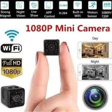 SQ11 Mini Micro HD Camera Dice Video Night Vision HD ... - Vova
