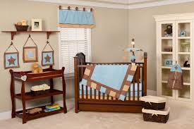 baby boy nursery room themes accessories furniture funny