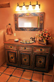 new mexico home decor:  images about mexican decor on pinterest new mexico homes stucco homes and spanish style kitchens
