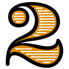 """Résultat de recherche d'images pour """"2"""""""