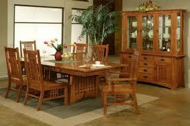 dining room furniture oak adorable oak dining room furniture buy dining furniture dining best model buy dining room table