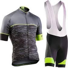 <b>2019</b> New <b>Pro Team NW</b> Cycling Jersey 9D Bib Set MTB Uniform ...