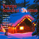 The Panpipe Sounds of Christmas