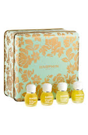 <b>Darphin Essential Oil</b> Elixir Set (USD $100 Value) | Nordstrom