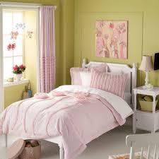 teens room ideas for girls bedrooms teenage girls bedroom ideas teenage girls bedrooms homemade cute bedroom teen girl rooms cute bedroom ideas