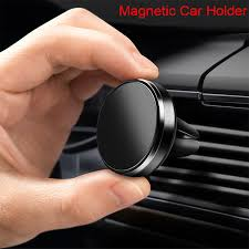 top 10 largest <b>car mobile phone holder</b> the navigation list and get ...