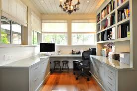home office cabinet design ideas for well home office cabinet design ideas with exemplary decoration cabinet home office design
