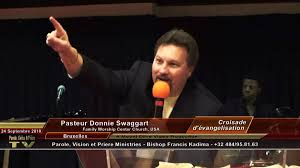 donnie swaggart the rain is coming donnie swaggart the rain is coming