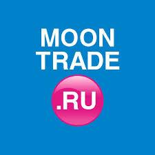 <b>Детские гарнитуры</b> - купить <b>детский гарнитур</b> в Москве, цены в ...