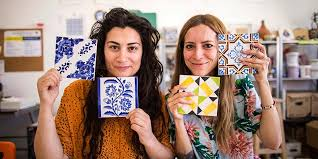 Azulejos – <b>Portugal's tile</b> heritage - Portugal Resident