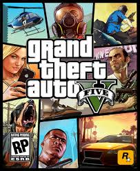 Image result for grand theft auto video game pictures
