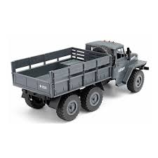 <b>Радиоуправляемая машина</b> военный грузовик <b>MZ</b> YY2004 6WD ...