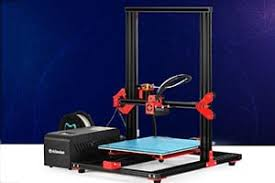 <b>Alfawise</b> U20 <b>3D Printer</b> FAQ | GearBest Blog