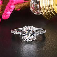 Роскошный женский белый желтый циркон, камень, <b>кольцо</b>, бохо ...