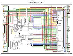 1976 datsun wiring diagram 1976 wiring diagrams 1977 datsun 620 wiring diagram