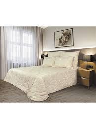 <b>Одеяло Волшебная ночь</b> 2927924 в интернет-магазине ...