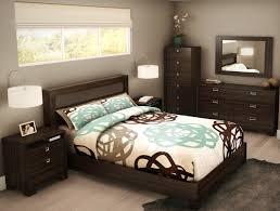 furniture design ideas for small rooms appealing bedroom decal comfortable bold mattress floral pattern hardwood bedroom furniture small