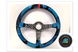 TRACK FIRST-Auto <b>steering wheels</b> for <b>street</b>, track and racing
