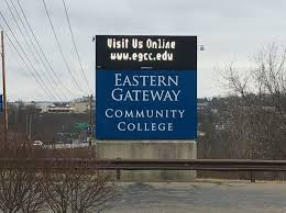 Eastern Gateway Community College offers free online courses to ...