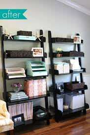 the best 31 helpful tips and diy ideas for quality office organisation architectureartdesignscom amazing diy home office