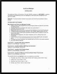 retail cashier resume sample machine operator cover letter sample examples retail cashier resume smlf cashier examples template cashier sample resume skills cashier resume sample no