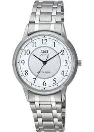 <b>Часы Q&Q Q620204</b> - купить мужские наручные <b>часы</b> в Bestwatch.ru