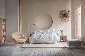 <b>Sofa beds</b> - Bolia