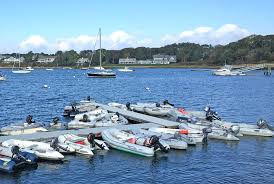 Tips on Storing Your Inflatable Dinghy This <b>Winter</b> - Kingman Yacht ...