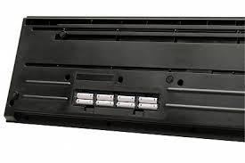 Купить <b>Синтезатор ROLAND JUNO-DS61</b> с бесплатной ...