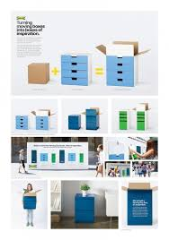 Case study marketing ikea        case study starbucks marketing strategy