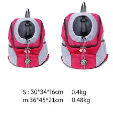<b>Venxuis</b> New Out Double Shoulder <b>Portable</b> Travel Backpack ...