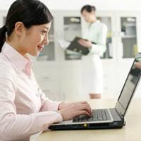 Khởi nghiệp hiệu quả cùng dịch vụ văn phòng của Làm Việc Thông Minh Images?q=tbn:ANd9GcRasal-o98wC8fLHOzGMzKv4LjPg1bgNMXx_fXcVAQUTiLR7pBv1g