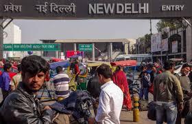 essay on delhi the capital of delhi our north trip begins flashpacking travel blog