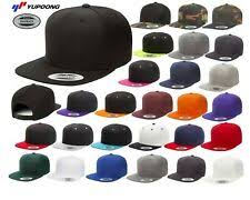 Шапки, шляпы и <b>бейсболки</b> унисекс <b>Yupoong</b> купить на eBay США ...